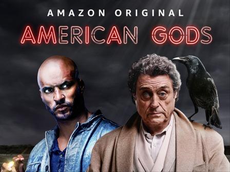 american-gods-season-3-amazon-prime-release-date-cast-more