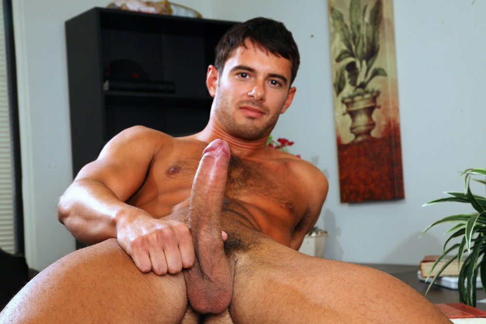 male-actors-who-have-done-porn-nude