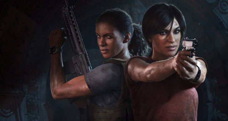 Uncharted 4 The Lost Legacy tendrá una duración aproximada de 10 horas
