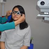 RS BMC (Bogor Medical Center)   Jadwal Dokter Mata, THT, Saraf, Kulit & Kelamin
