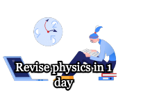 [pdf ]Revise physics in one day class 11th   revise physics in one day with this book