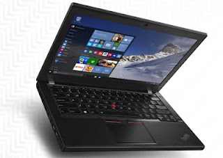 Lenovo ThinkPad T470P Driver Download