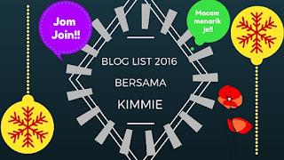 http://mylifemyprimaryplan.blogspot.my/2016/02/segmen-pencarian-bloglist-2016-bersama.html