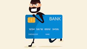 Cómo anular un cheque: evite el fraude y los retiros no autorizados