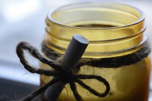 Limonada hecha en casa para cambiar rápidamente el pH del cuerpo en su favor