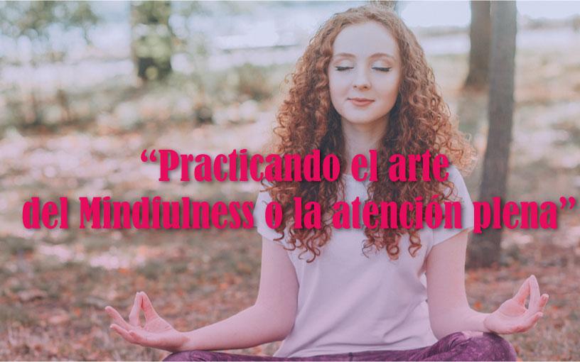 Practicando-el-arte-del-Mindfulness-o-la-atención-plena-imagen