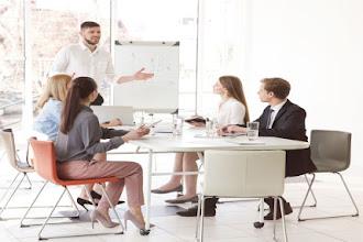 7 Easy Way to Improve Communication Skills - (7 आसान तरीके जिससे आप अपनी Communication Skills अच्छी कर सकते है)