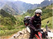 Voyage dans le nord du Vietnam en 6 jours : Découverte des rizières