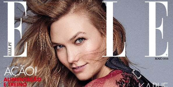 http://beauty-mags.blogspot.com/2016/04/karlie-kloss-elle-portugal-may-2016.html