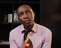 See Frank Donga's reaction to new Jamb cut-off mark