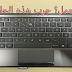 لوحة مفاتيح الكمبيوتر المحمول الخاص بك لا تعمل؟ إذن جرب هذه الحلول