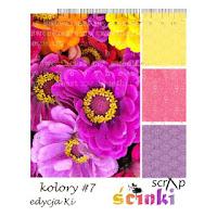 http://scrap-scinki.blogspot.com/2016/08/wyzwanie-kolory-7.html