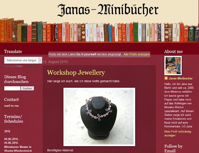 http://janas-minibuecher.blogspot.com/search/label/Do%20it%20yourself