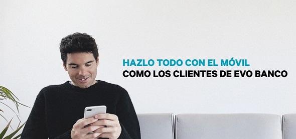EVO-Banco-opiniones