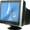 5 Jenis-Jenis Monitor Komputer Beserta Gambarnya Paling Sering Digunakan