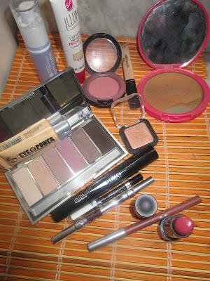 Imagen Productos Look 12 Smart