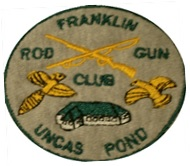 www.franklinrodandgun.org