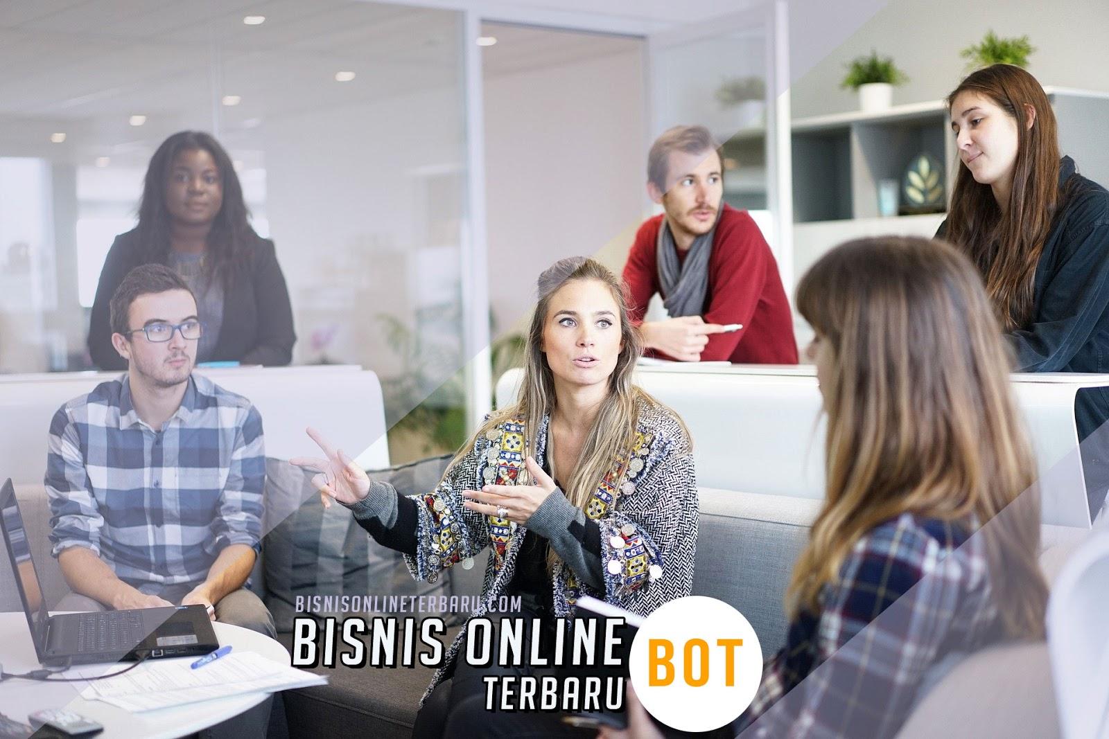 bisnis online terbaru dari bisnisonlineterbaru.com