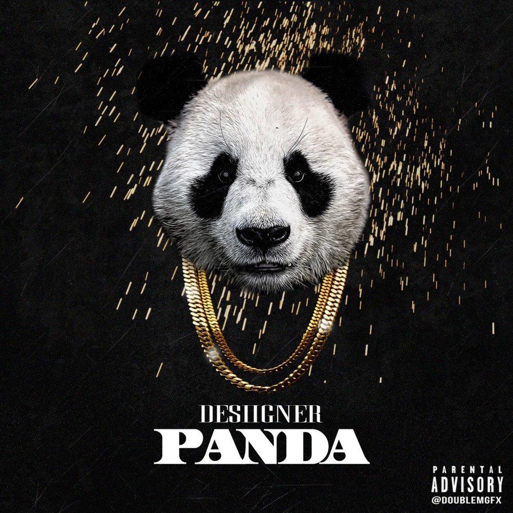Baixar Música Desiigner – Panda