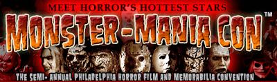 http://monstermania.net/mmc-37-guests/