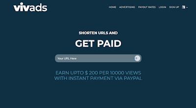 Top 10 Highest Paying URL Shortener Sites to Earn Money Lifetime 2019 by Kamran Jaisak