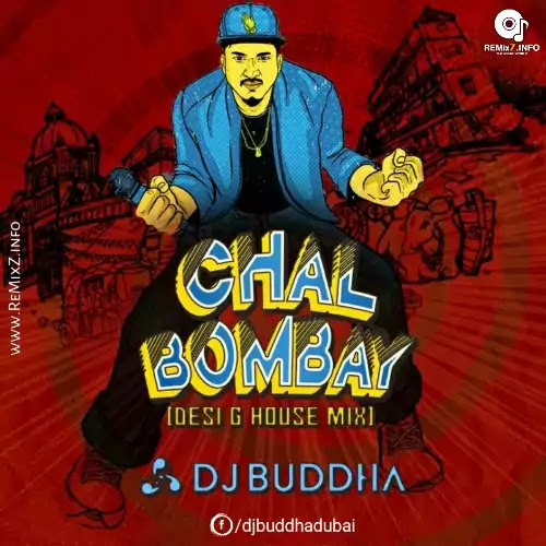 chal-bombay-desi-house-mix