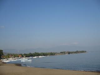 Inilah 10 Tempat Wisata yang Wajib Dikunjungi Di Buleleng Bali