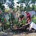 Masyarakat Lumajang Dihimbau Tanami Lahan Kosong dengan Tanaman Produktif