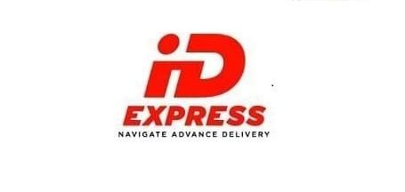 Lowongan Kerja SMA SMK PT ID Express Service Solution Bulan Mei 2020