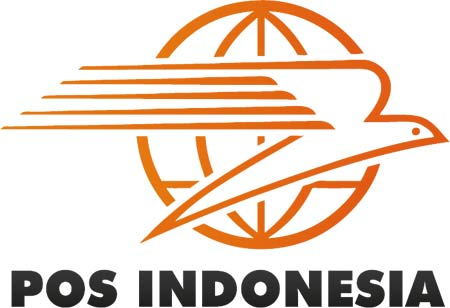 Nomor Call Center CS Pos Indonesia