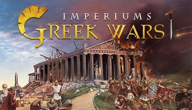 imperiums-greek-wars