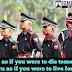 Indian Army - 49th SSC (Tech) Men & 20th SSC (Tech) Women Course 2017 – 196 Posts, Last Date - 22 Feb 2017