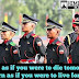 Indian Army Recruitment 2018 - Apply Online for JAG Entry Scheme, Last Date - 13 Feb 2018
