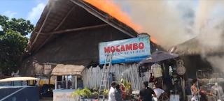 mocambo-isla-mujeres