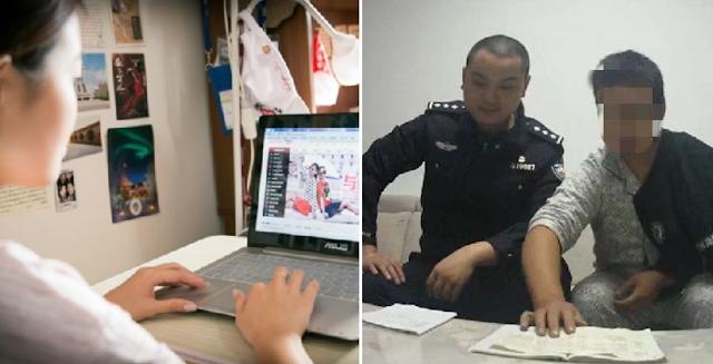 Ara-ara, Pria Ini Melakukan Percobaan Bunuh Diri gara-gara Promo 11.11, Ternyata Istrinya Belanja hingga Utang Banyak!