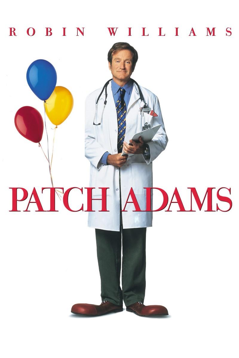 Patch Adams'lı Barış Özcan Videosu Bize Hangi Mesajları Veriyor?