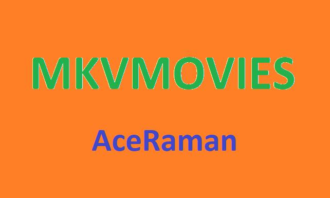 MkvCinemas 2020: Latest Bollywood, 300mb Bollywood movies, Hollywood dubbed