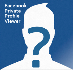 HOW TO VIEW LOCKED PRIVATE PROFILE PICTURE IN FACEBOOK? ~ TechGlut