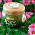 GARNIER 'Botanic Therapy' | Mythic Olive review