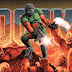"Doom Is Getting A 25th Anniversary Mod ""SIGIL"" From The Game's Co-Creator John Romero"
