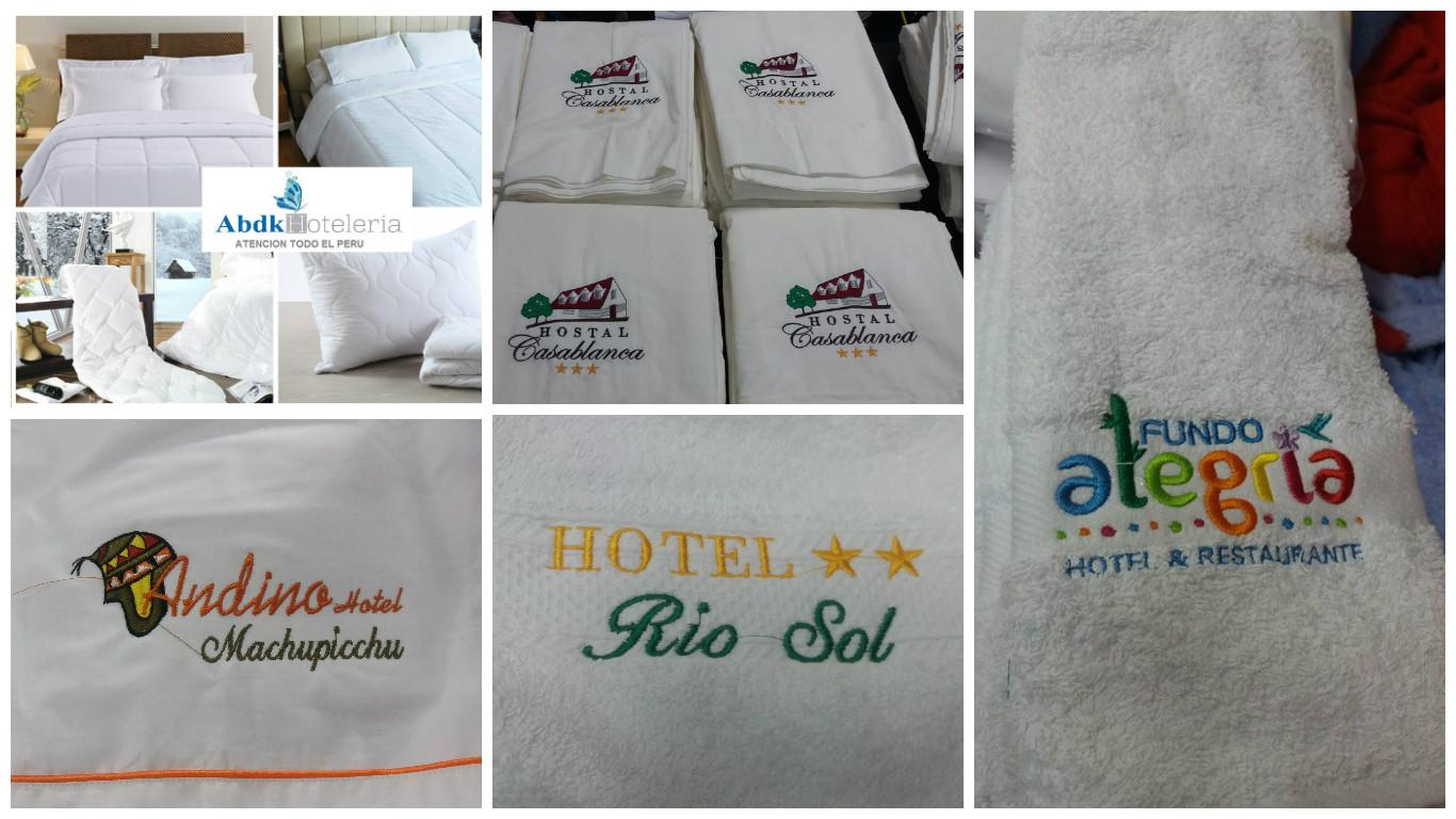 Fabricante sabanas hoteleras peru sabanas y toallas - Fabricantes de sabanas en espana ...