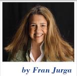 Story by Fran Jurga