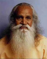 SECOND POST: CONTINUING INTERVIEW WITH MAHARISHI SHREE RAJNEESH PROSCIA; 1