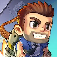 Download Jetpack Joyride