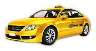 taxi bệnh viện an phước