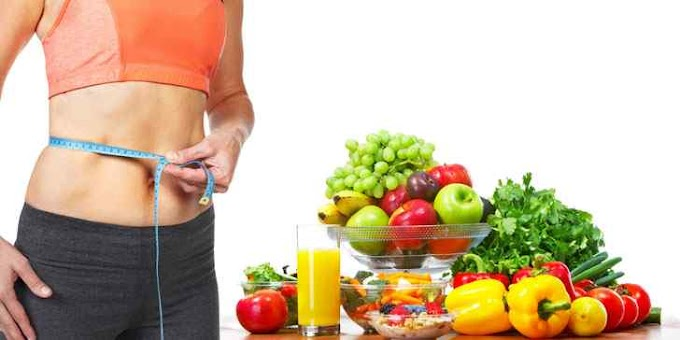72 Hour belly fat diet to lose weight