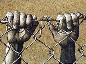 La crisis de la libertad, por Byung-Chul Han