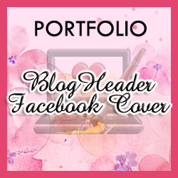 https://sfdesignlab.blogspot.com/p/portfolio.html