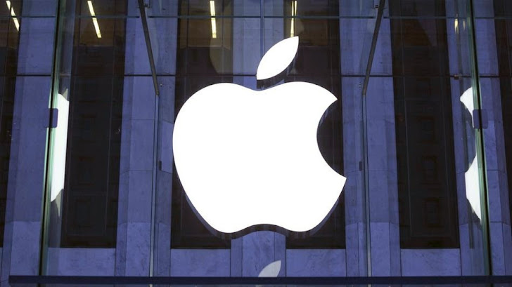 New Guidelines Explain How Apple will Legally Process Law Enforcement Data Requests