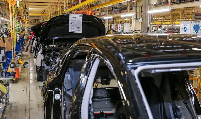 Nissan inicia produção do Novo Versa para o Brasil Preview-928x522%2B%252813%2529